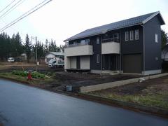 200912111.jpg