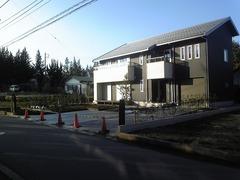 200912261.jpg