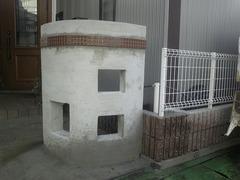 201004151.jpg